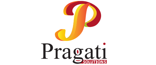 Pragati Solutions is a Web Development Company in Tilak Nagar